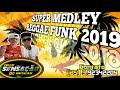Super Medley Reggae Funk 2019 Studio Sensa O Do Reggae  Lagu76  Mp3 - Mp4 Download