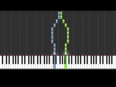 Very Easy Piano & Solfege: