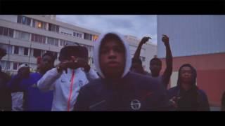 Voltex Gang - Guerre (Clip)(, 2016-08-15T19:29:09.000Z)
