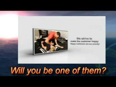 Top Philadelphia, Pennsylvania  Chiropractors Youtube Channel