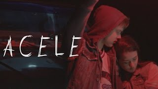 Carla&#39s Dreams - Acele Official Video