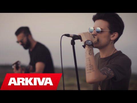 Orjent Memo - Ishim gjithcka (Official Video 4K)