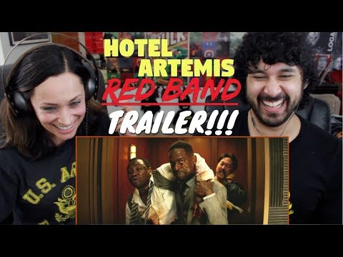 hotel-artemis-|-red-band-trailer---reaction-&-review!!!
