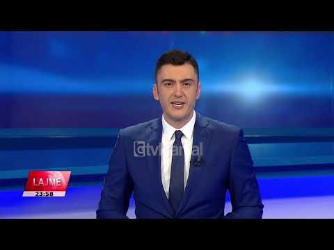 Edicioni i Lajmeve Tv Klan 03 Nentor 2018, ora 23:50