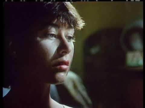 THE SCARECROW Sam Pillsbury, NZ, 1981