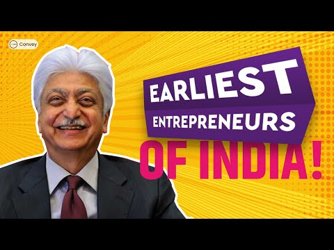 How wipro started? Azim Premji biography | Hindi