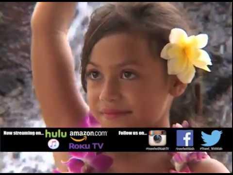 Maui Travel Guide Travel With Kids Hawaii S1 E6