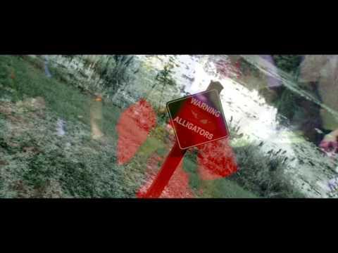 """Gitt Topflight - """"Ballin"""" (Official Music Video)"""