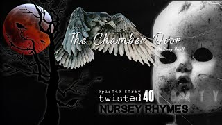 The Chamber Door (Vlog Series) - Ep. 40