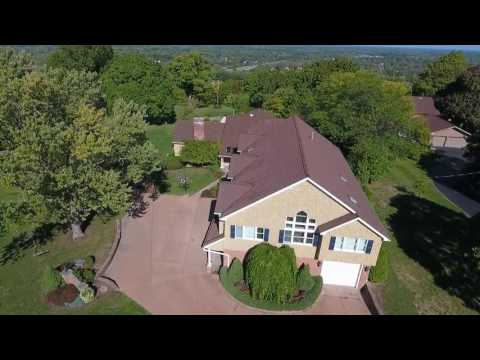 699 Mountain View Drive  Lewiston, NY 14092