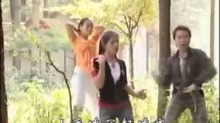 เพลง ขำๆ ฮาๆ ตลกๆ ท าเต น 555