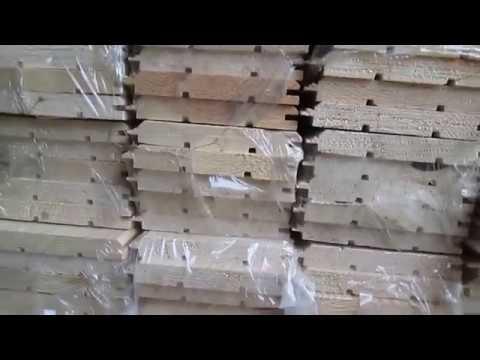 Имитация бруса цена за м2 | Купить имитацию бруса в Москве