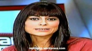 Video Evidencia reptiliana reportera de CNN cambia en forma de reptil impresionante download MP3, 3GP, MP4, WEBM, AVI, FLV Agustus 2017