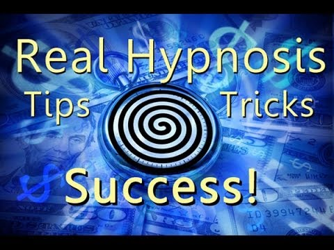 Hypnosis Podcast #116: Answering Your Questions Live (AR, SSEs, SPEs,and More)