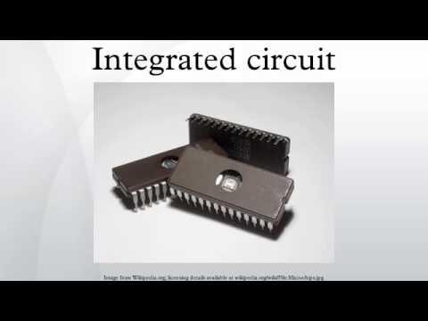 74LS155N INTEGRATED CIRCUIT