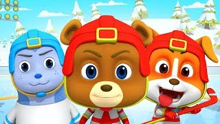 funny-cartoon-kids-shows-cartoon-s-for-babies-loco-nuts