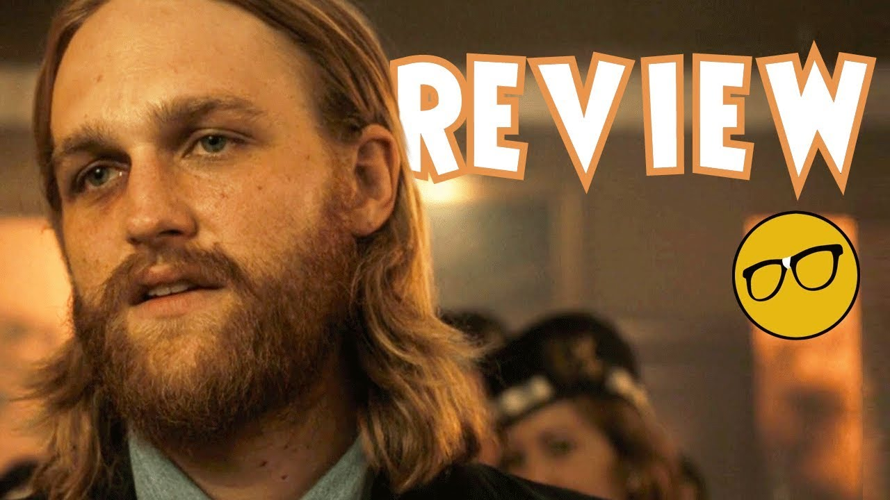 "Download Lodge 49 Season 1 Episode 1 Review ""As Above, So Below"""