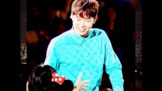 2015 PARK YUCHUN FAN MEETING JAPAN TOUR ALL ABOUT YU』 ユチョンとフ...