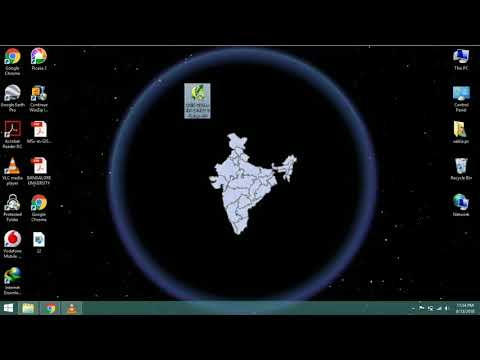 Download and Install QGIS for Windows