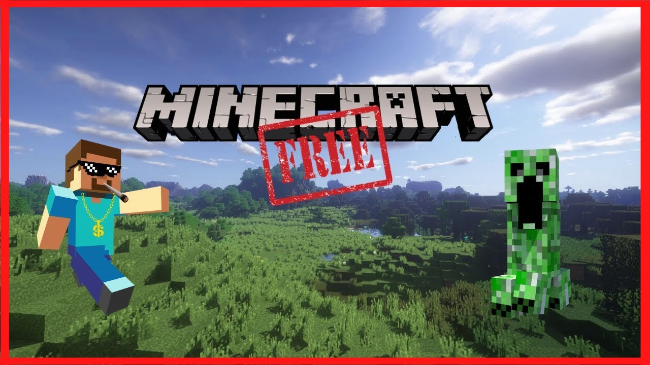 ? HOW TO INSTALL LATEST MINECRAFT JAVA EDITION FOR FREE ?  2020   FREE ACCOUNT   FREE SKIN ????? - YouTube