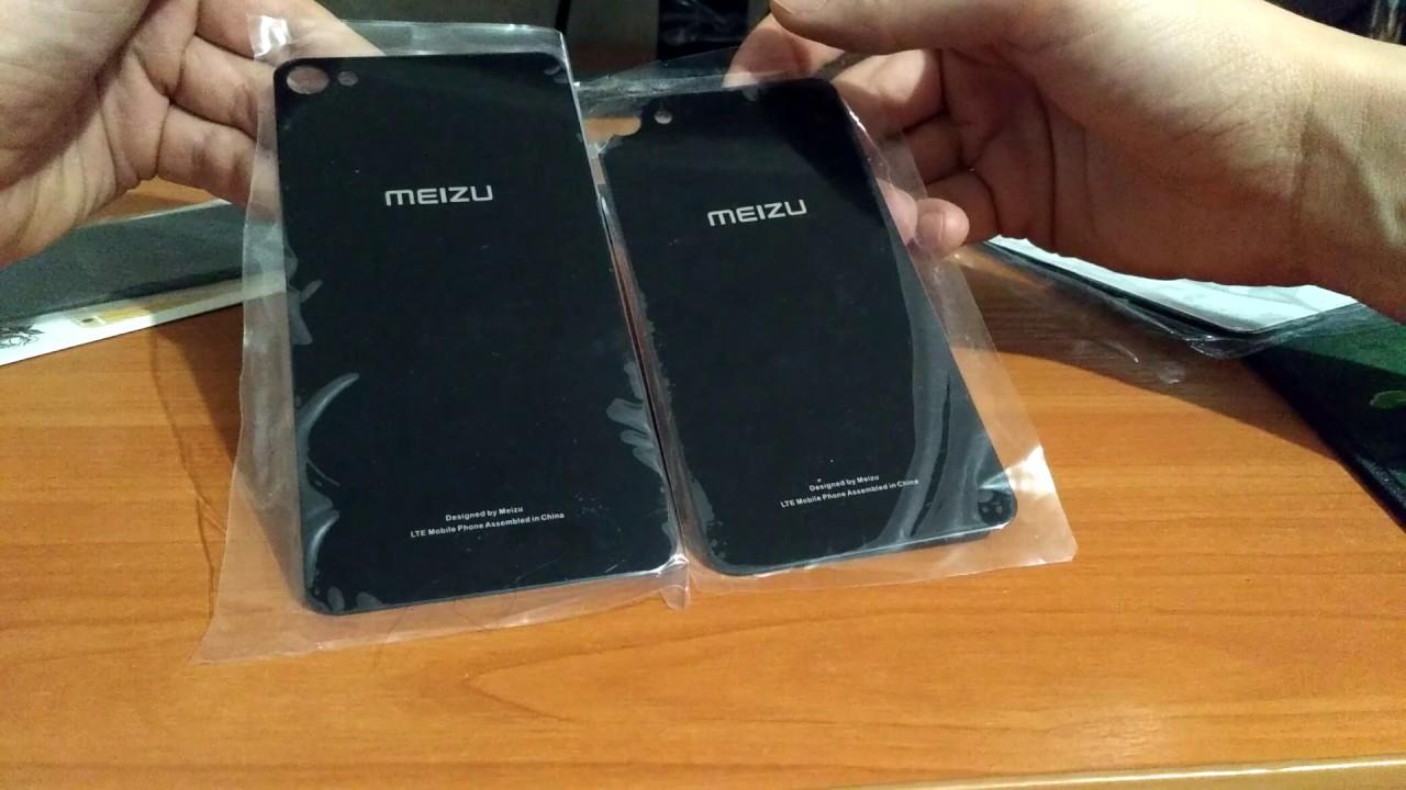 26 ноя 2016. Выбор нового смартфона трудная задача. Особенно если хочешь купить бюджетный смартфон. Сравним две доступные новинки (цена.
