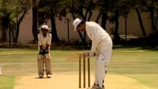 Virtual Cricket Coach- Online Cricket Coaching for Cricket Players ...