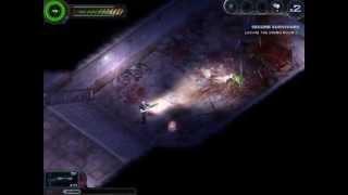 Alien Shooter 2 - Download Free at GameTop.com
