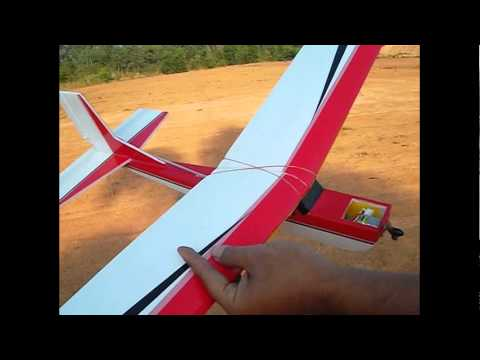 สินค้า ลำตัวเครื่องบิน 2-3 ch ราคาถูก///www.ThaiWorldToy.com