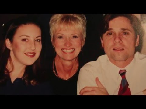 In Loving Memory of our Senior Pastor Vince Bucelli