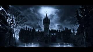 Deep Dark Progressive Mix 2017 Video