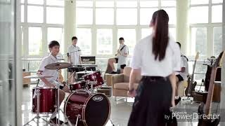 Cute short film - Our First Song - Joseph Vincent ( Music Video )