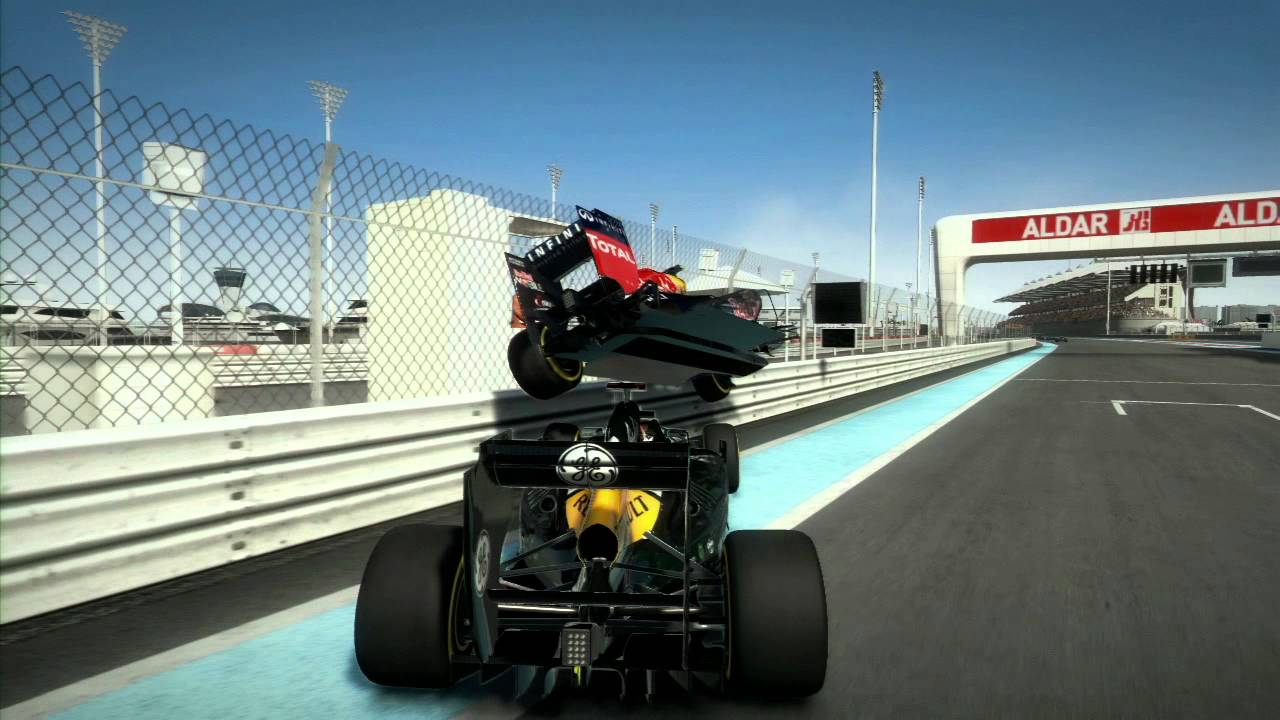 f1 2012 crashes compilation 50 smashes in f1 2012 youtube rh youtube com Process Manual vs Automated Process Automatic Transmission Car