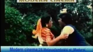 Video Kiliye Kiliye - Geethanjali - Murali & Bhavya download MP3, 3GP, MP4, WEBM, AVI, FLV April 2018
