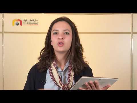 COMMUNICATION - Cours 3 - Quels Canaux Utiliser Pour Mieux Communiquer ? - Dar Al Moukawil