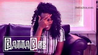 HILARIOUS: BattaBox Presenter's BEST & WORST Videos Of 2016!