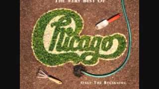 Watch Chicago Sing Sing Sing video