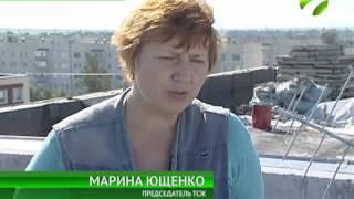 На капремонт жилых домов в Ноябрьске выделено 153 млн рублей