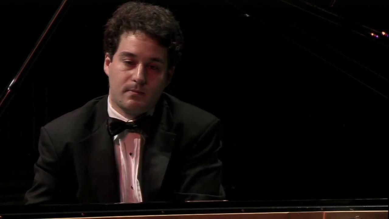 Download Alexei Tartakovsky - Ravel, Miroirs