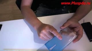 Аксессуары Sony Xperia S или где купить чехол(, 2012-05-23T19:56:41.000Z)
