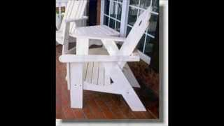 The Best Garden Furniture Plans | Patio Furniture Plans | Cat Furniture Plans