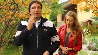 ПО ДОМАМ  с Машей Шевченко №6 Сергей Коваленко (семья ресторанов AltBier)