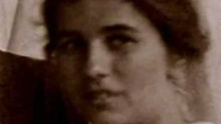 Karin's Face - film excerpt
