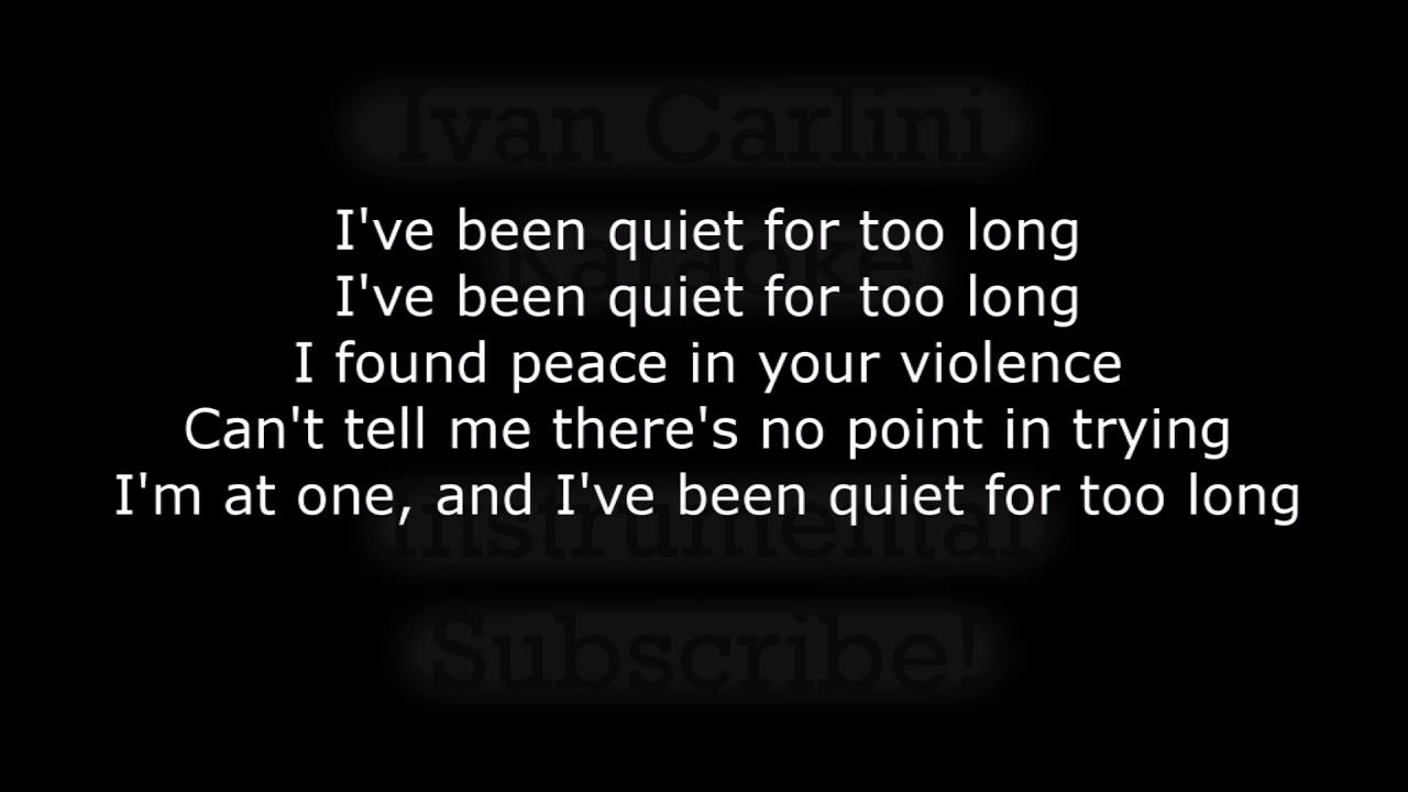 Ivan lyrics