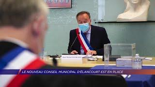 Yvelines | Conseil d'installation à Elancourt