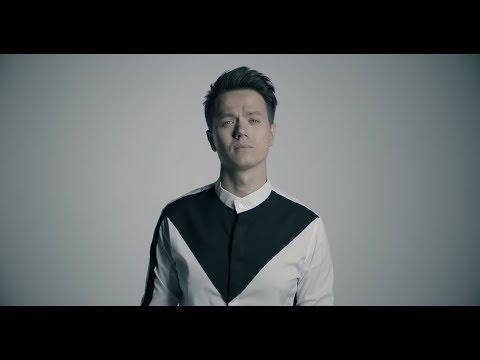 Влад Ульянич - Батькам [Lyric Video]