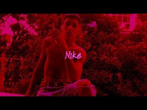 "[FREE] Beat de Trap Estilo Meno Tody – ""Nike"" | Meno Tody Type Beat | Prod. Johnny Lowd"