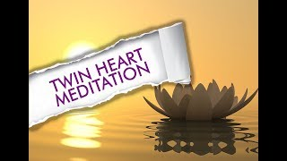 Baixar Twin Heart Meditation-Pranic Healing videos