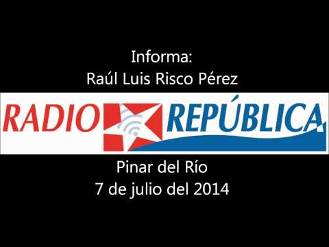 Denuncian  brote de dengue en Pinar del Rio y otras provincias de Cuba