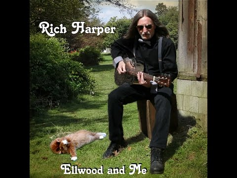 When Dad Paid All The Bills - Rich Harper