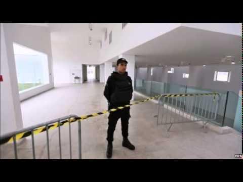 Tunis Bardo museum attack: President Essebsi to speak